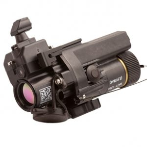 Optics1 AN/PAS-29A COTI Clip On Thermal Imager