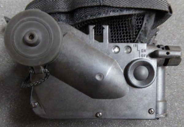P1000529 (Medium)
