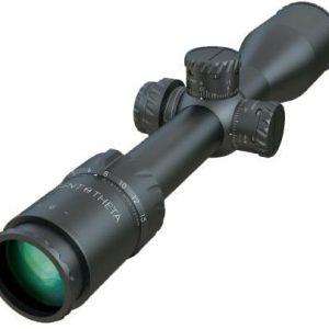 Model TT315M 3-15x50mm