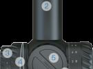 EL TT 5-25×56 2