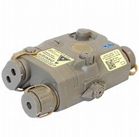 L3/ Insight Ultra High-Power ATPIAL UHP (LA-5C/PEQ)