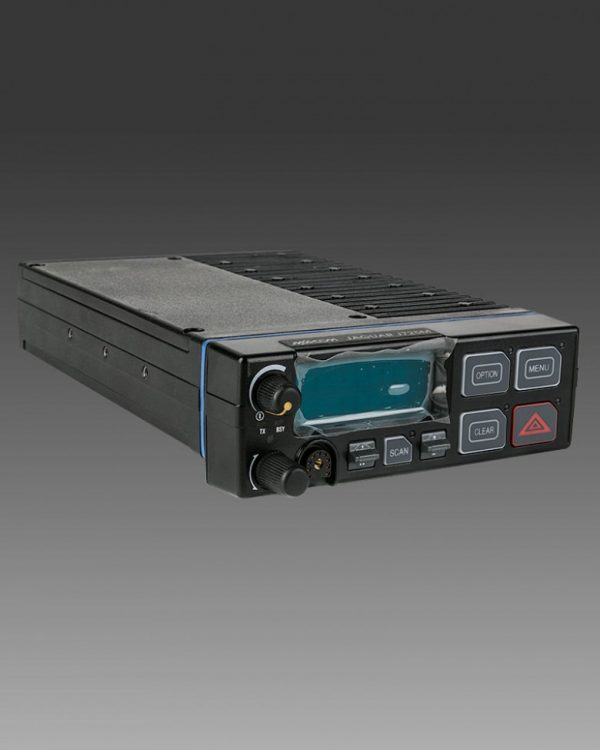 M7100-Jaguar-725M-Orion-Front-Mount-Scan-Radio-GE-Ericsson-MA-Com-HARRIS-780×975