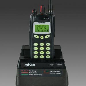 P7100-P7170IP
