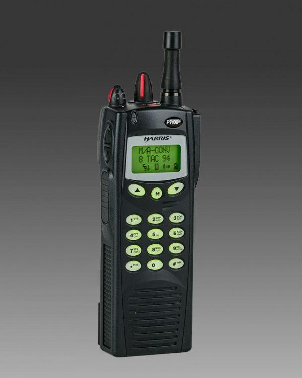 P7100-P7170IP_2