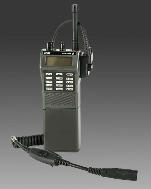TCI-03