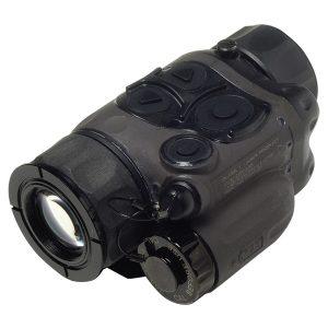 BAE  SKEETIR-L Mono-Sight