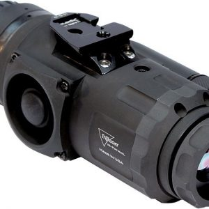 Trijicon Electro-Optics IR Patrol M300W Thermal Weapon Scope