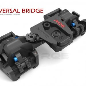 RQE Universal Dual Bridge