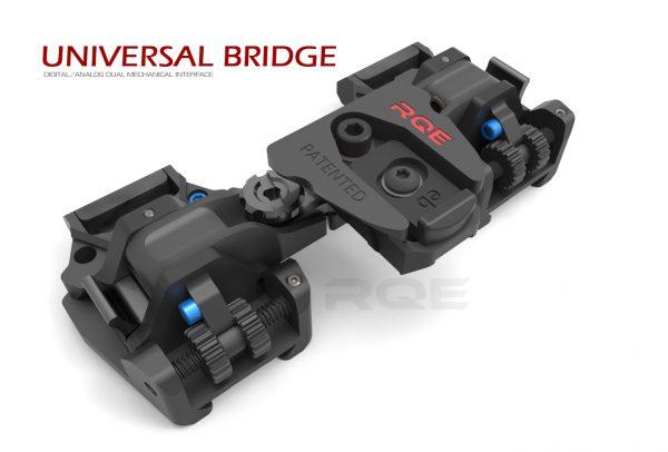 RQE-Bridge-1
