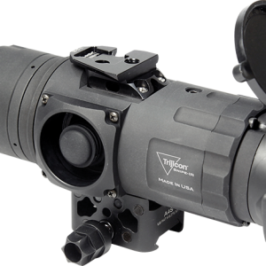 Trijicon Electro-Optics SNIPE-IR Thermal Clip-On (640 X 480)