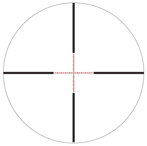 vudu 2.5-10x44md1