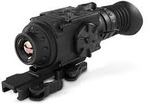 Thermosight Pro PTS233 320 1.5X – 6X
