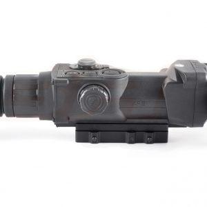 Pulsar Apex XQ38 2.2-8.8X Thermal Weapon Sight