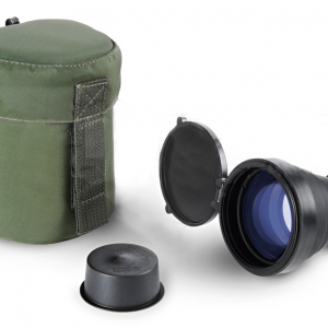 USGI PVS-14/7 3X Magnifier Press-On/ Thread-On