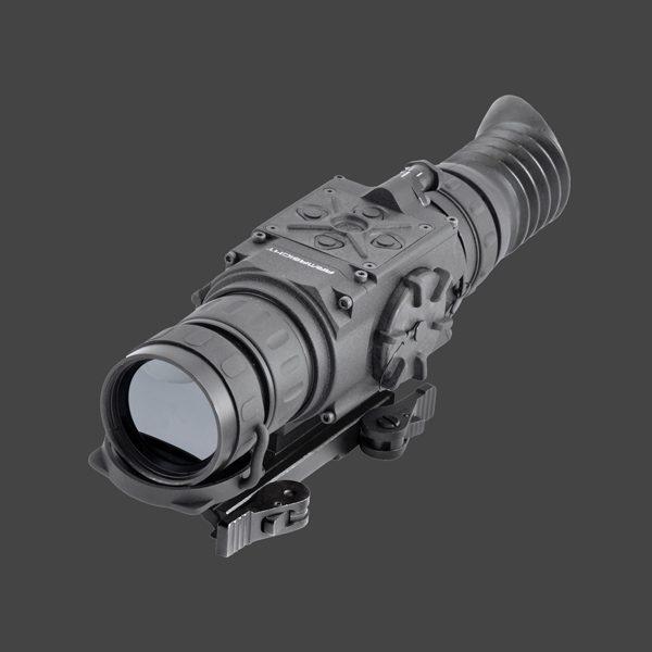arm z 35mm