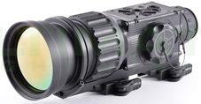 Armasight Zeus Pro 640 4-32X 60hz Thermal Scope