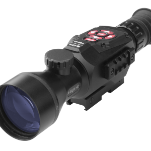 ATN X-Sight II HD 5-20x Smart Day/Night System