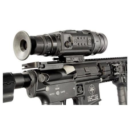 thor 320 50mm 2