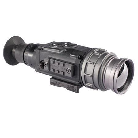 thor 320 50mm 3