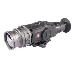 ATN ThOR-320  50mm