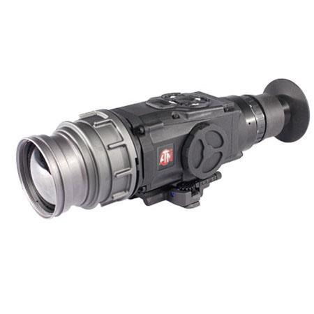 thor 320 50mm