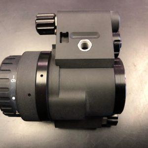 Vyper-14 C MIL-SPEC Housing Parts Kit