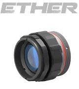 DEP Ether Eyepiece PVS-14