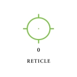 EXPS2 Green_0-Reticle_0