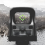 EXPS2 Green_0-Reticle_Illustration_0