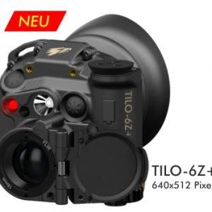 Andres Industries AG TILO-6Z+ 640×512