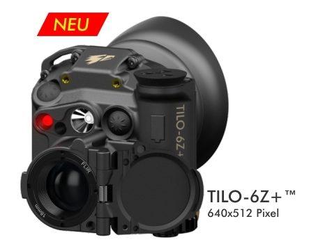 TILO-6_Neu_kein_Banner