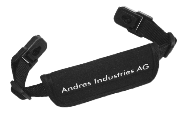 AG AI Handstrap-aiShell-Air_web