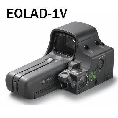 EOLAD-1V_01a