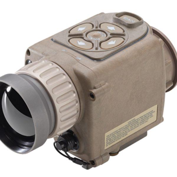 L3 VSLIM Variable Small Laser Illuminator Module - Will's Optics
