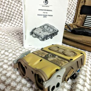 L3 Insight EOTech SRF Squad Rangefinder