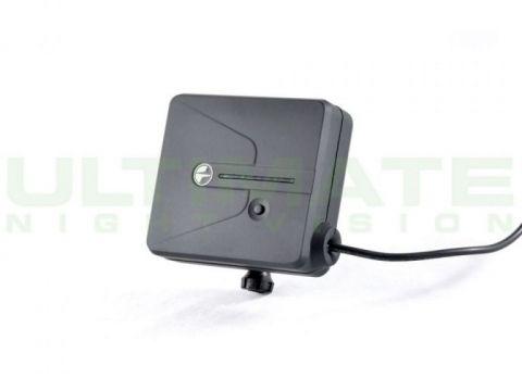 Pulsar EPS3I External Battery Pack