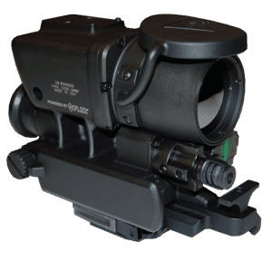Trijicon/FLIR T60 ATWS Thermal