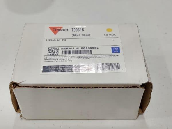 IMG 20200129 091036687 HDR