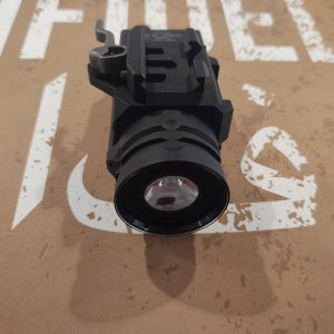 Mk3 Battle Light White Light LED & IR LED Illuminator